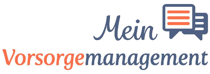 Versicherungsmakler Schreiber Freiburg