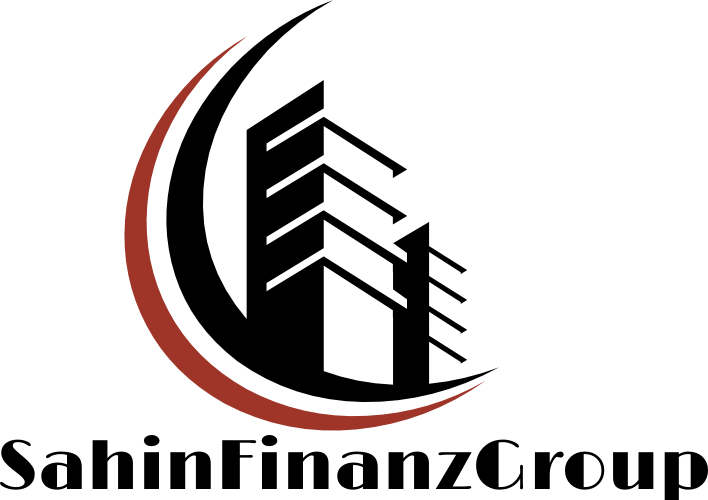 Sahinfinanzgroup.de