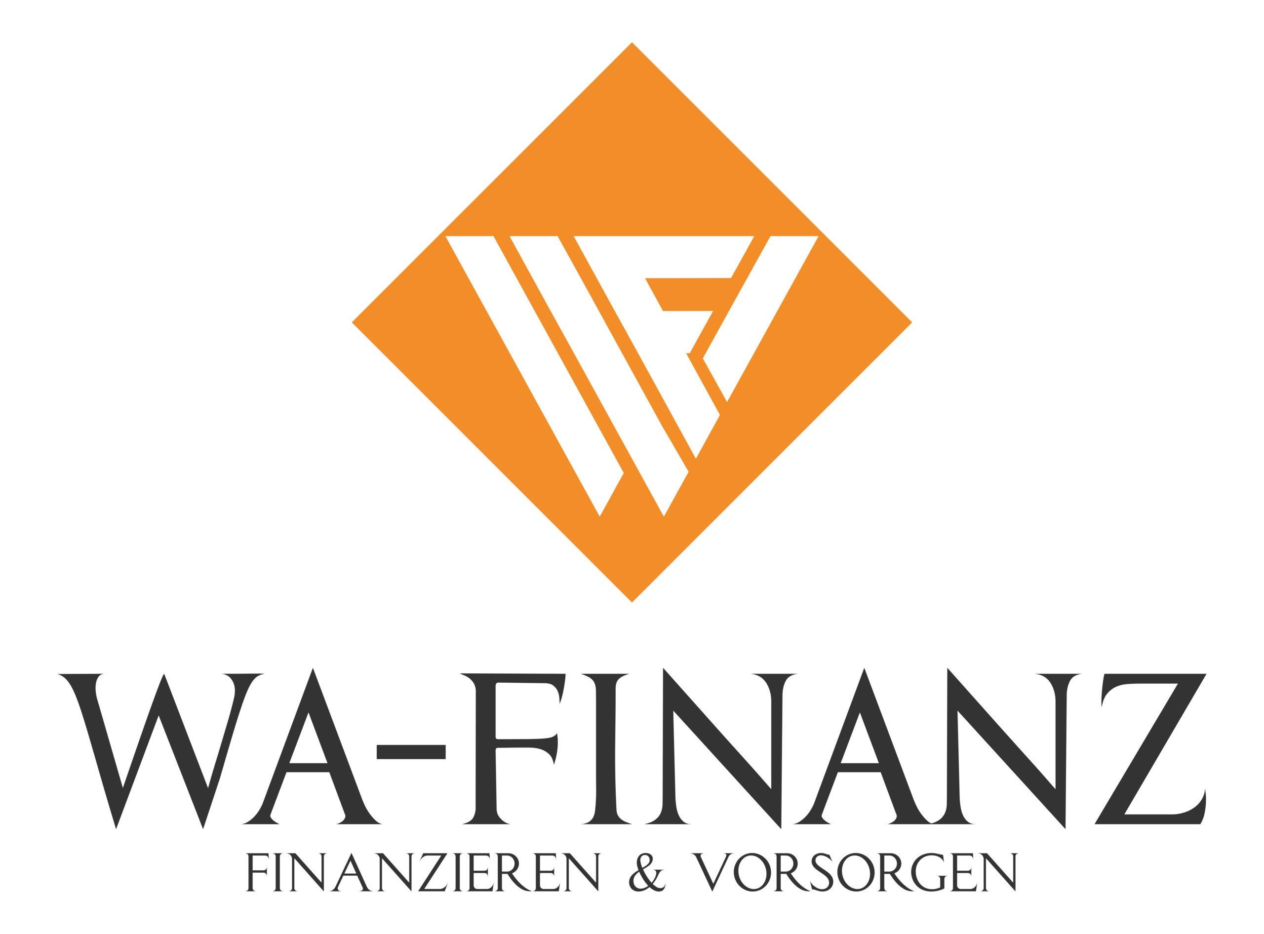 Werner Arens Versicherungsmakler