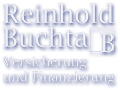 Reinhold Buchta