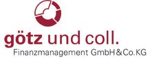 Strategie Makler – Konzeption schlägt Kondition, IMMER!