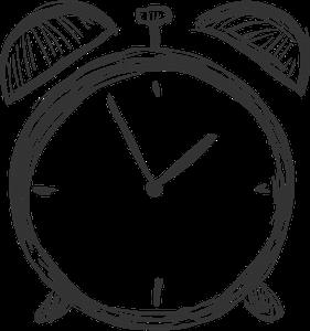 Lange NachhaftungszeitenDie Nachhaftungszeiten können für Unternehmen bis zu 5 Jahre und für börsennotierte oder in der Finanzdienstleistungsbranche tätige Unternehmen bis zu 10 Jahre betragen.