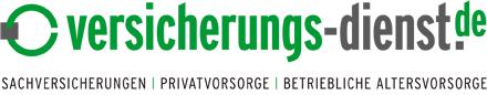 versicherungs-dienst.de – Dirk Enders