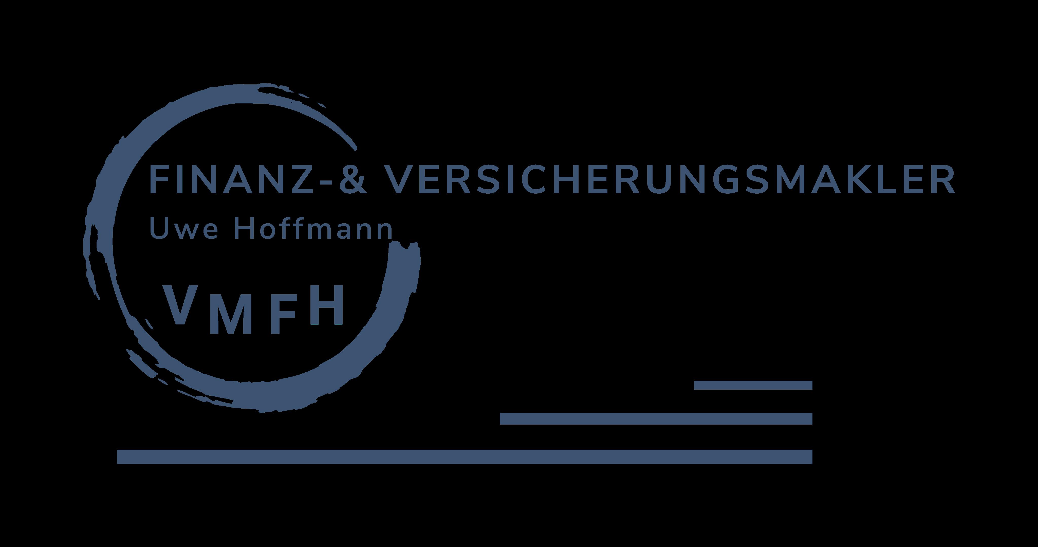 VMFH Finanz- & Versicherungsmakler