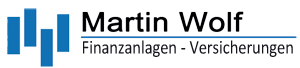 Martin Wolf – Finanzanlagen und Versicherungen