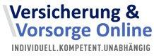 BVC Versicherungsconsulting GmbH