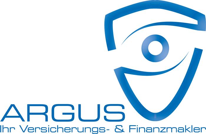 ARGUS – Ihr Versicherungsmakler Mike Pust