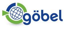 Versicherungsmakler Roger Göbel